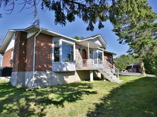 House for sale in Saint-Hyacinthe, Montérégie, 5785, Rue  Saint-Pierre Ouest, 20393421 - Centris.ca