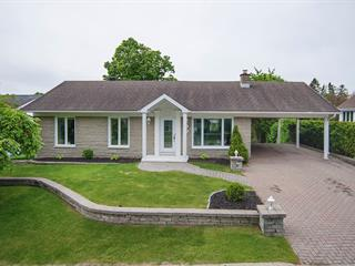 House for sale in Boischatel, Capitale-Nationale, 145, Rue  Notre-Dame, 17399417 - Centris.ca
