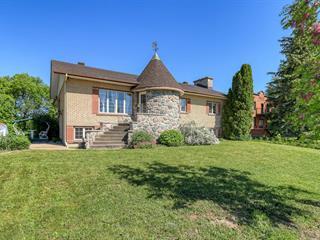 House for sale in L'Assomption, Lanaudière, 1865, Chemin  Beaudoin, 10005278 - Centris.ca