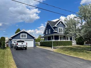 Maison à vendre à Sainte-Martine, Montérégie, 45, Rue de la Butte, 9235004 - Centris.ca