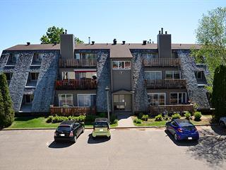 Condo for sale in Beaupré, Capitale-Nationale, 351C, Rue du Plateau, apt. 3, 13348062 - Centris.ca