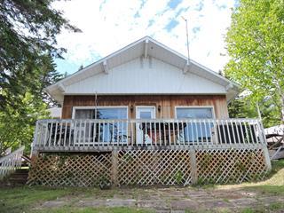 Maison à vendre à Kiamika, Laurentides, 263, Chemin du Lac-François, 9452845 - Centris.ca