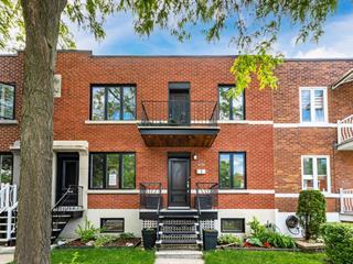 House for sale in Montréal (Verdun/Île-des-Soeurs), Montréal (Island), 1256, Rue  Valiquette, 19012154 - Centris.ca