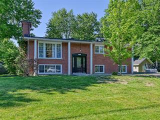 Maison à vendre à Cowansville, Montérégie, 101, Rue  Paul-Comtois, 15169989 - Centris.ca