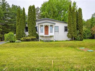 House for sale in Sainte-Monique (Centre-du-Québec), Centre-du-Québec, 931, Le Petit-Saint-Esprit, 23612797 - Centris.ca