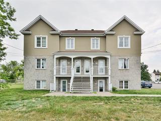 Condo for sale in Terrebonne (Terrebonne), Lanaudière, 3340, Chemin  Comtois, 28445844 - Centris.ca