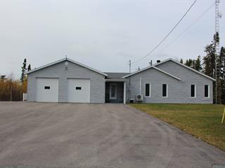 Cottage for sale in Chibougamau, Nord-du-Québec, 3, Chemin du Lac-Dulieux, 23063120 - Centris.ca