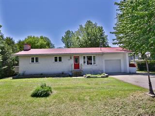 House for sale in Acton Vale, Montérégie, 859, Route  116, 9106753 - Centris.ca
