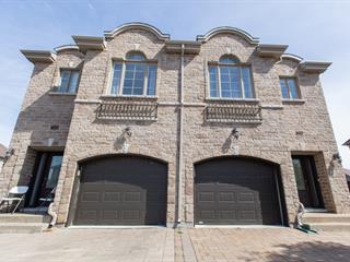 House for rent in Brossard, Montérégie, 7755, Rue de Lima, 28808172 - Centris.ca