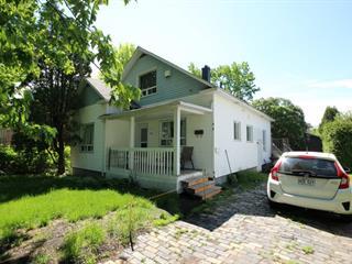 Duplex à vendre à Saguenay (Jonquière), Saguenay/Lac-Saint-Jean, 3907 - 3909, Rue  Monseigneur-Bégin, 25041806 - Centris.ca
