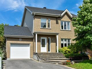 Maison à vendre à Boucherville, Montérégie, 761, Rue  Wilfrid-Pelletier, 23570722 - Centris.ca