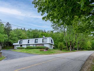 House for sale in Baie-Saint-Paul, Capitale-Nationale, 61, Chemin du Golf, 21135799 - Centris.ca