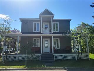 House for sale in Mont-Joli, Bas-Saint-Laurent, 61, Avenue  Ross, 23501394 - Centris.ca