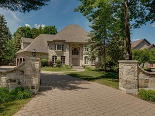 House for sale in Saint-Lazare, Montérégie, 2401, Place du Rodéo, 24488870 - Centris.ca