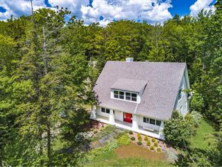 House for sale in Magog, Estrie, 227, Rue  Samuel-Hoyt, 24848074 - Centris.ca