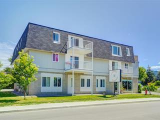 Income properties for sale in Gatineau (Gatineau), Outaouais, 28, Avenue  Gatineau, 27597003 - Centris.ca