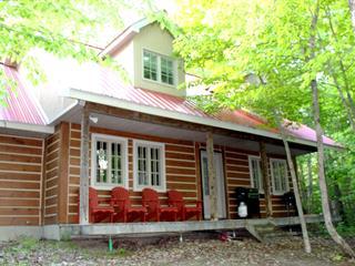 Cottage for sale in Messines, Outaouais, 173, Chemin  Lafrenière, 20545756 - Centris.ca