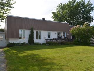 Duplex à vendre à Sherbrooke (Brompton/Rock Forest/Saint-Élie/Deauville), Estrie, 63 - 65, Rue  Croteau, 14332616 - Centris.ca