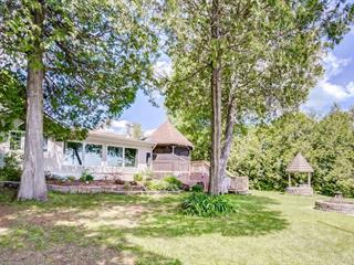 Cottage for sale in Val-des-Monts, Outaouais, 236, Chemin  Champeau, 20917798 - Centris.ca