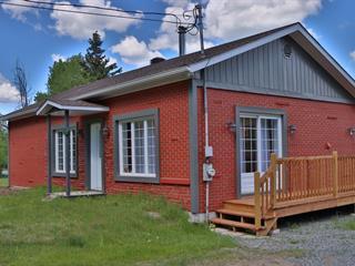 Chalet à vendre à Lac-Supérieur, Laurentides, 1125, Chemin du Lac-Quenouille, 26600018 - Centris.ca