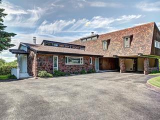 House for sale in Beaumont, Chaudière-Appalaches, 198, Route du Fleuve, 28788226 - Centris.ca
