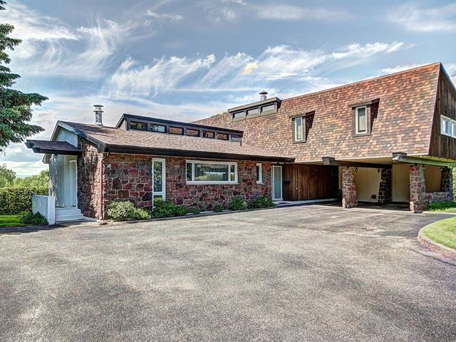 Maison à vendre à Beaumont, Chaudière-Appalaches, 198, Route du Fleuve, 28788226 - Centris.ca