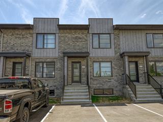 Maison à vendre à Les Coteaux, Montérégie, 167, Rue  Marcel-Dostie, app. 4, 13666392 - Centris.ca