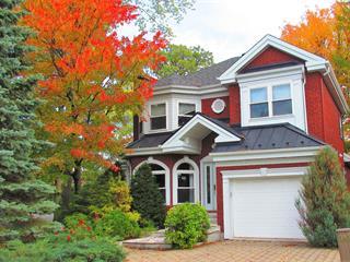 Maison à vendre à Longueuil (Le Vieux-Longueuil), Montérégie, 3406, Rue  Archambault, 27497407 - Centris.ca