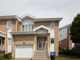 House for rent in Kirkland, Montréal (Island), 105, Rue  Monsadel, 28806518 - Centris.ca