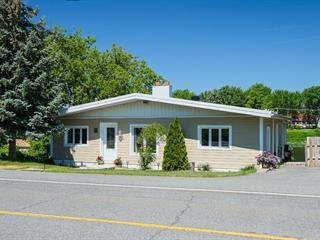 House for sale in Saint-Hyacinthe, Montérégie, 6560, Rue  Saint-Pierre Ouest, 22344521 - Centris.ca