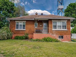House for sale in Deux-Montagnes, Laurentides, 213, 11e Avenue, 26297452 - Centris.ca