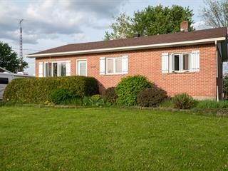 Maison à vendre à Henryville, Montérégie, 1107, Route  133, 26270823 - Centris.ca