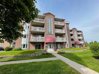 Condo / Appartement à louer à Québec (Charlesbourg), Capitale-Nationale, 870, Avenue des Diamants, app. 201, 28134500 - Centris.ca