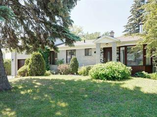 Maison à vendre à Repentigny (Repentigny), Lanaudière, 134, Rue de l'Aqueduc, 25834129 - Centris.ca