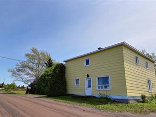 House for sale in Saint-Ulric, Bas-Saint-Laurent, 3529, 3e rg de Tartigou, 18116931 - Centris.ca