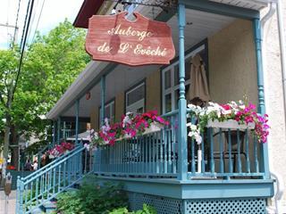 Bâtisse commerciale à vendre à Rimouski, Bas-Saint-Laurent, 35 - 37, Rue de l'Évêché Ouest, 28366145 - Centris.ca