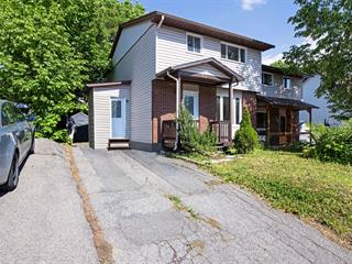House for sale in Gatineau (Aylmer), Outaouais, 73, Rue  Bourgeau Nord, 24826886 - Centris.ca