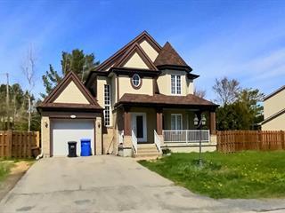 House for sale in Saint-Lazare, Montérégie, 1375, Rue  Champêtre, 9470360 - Centris.ca