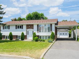 Maison à vendre à Saint-Jean-sur-Richelieu, Montérégie, 191, Rue  Gosselin, 24395398 - Centris.ca