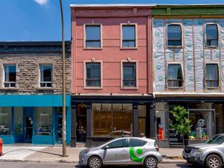 Commercial building for rent in Montréal (Le Plateau-Mont-Royal), Montréal (Island), 5149, boulevard  Saint-Laurent, suite RDC, 13262473 - Centris.ca