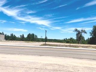Terrain à vendre à Rivière-Rouge, Laurentides, Rue l'Annonciation Nord, 9038265 - Centris.ca