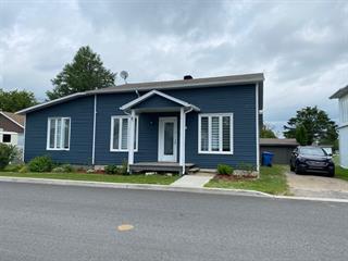 House for sale in Shawinigan, Mauricie, 490, Rue du Village, 9699488 - Centris.ca