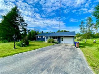 Maison à vendre à Saint-Denis-de-Brompton, Estrie, 1945, Route  222, 11991687 - Centris.ca