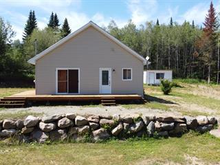 Cottage for sale in Saint-Zénon, Lanaudière, 1981, Chemin du Lac-Poisson, 23706897 - Centris.ca