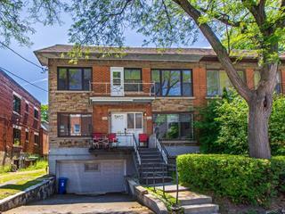 Condo / Appartement à louer à Mont-Royal, Montréal (Île), 2342, Avenue  Ekers, 20899459 - Centris.ca