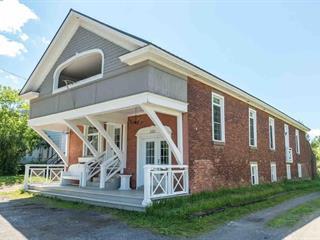 Maison à vendre à Lac-Brome, Montérégie, 150, Chemin de Foster, 18341573 - Centris.ca