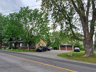 Maison à vendre à Laval (Saint-François), Laval, 5085, boulevard des Mille-Îles, 12241854 - Centris.ca