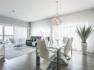 Condo à vendre à Brossard, Montérégie, 8155, boulevard  Leduc, app. 511, 14669069 - Centris.ca