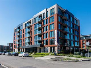 Condo / Appartement à louer à Montréal (Saint-Laurent), Montréal (Île), 2300, Rue  Wilfrid-Reid, app. 403, 16705540 - Centris.ca
