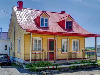 Maison à vendre à L'Ange-Gardien (Capitale-Nationale), Capitale-Nationale, 6770 - 6774, Avenue  Royale, 20055070 - Centris.ca